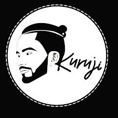 Kuruji_official
