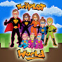 Twiplet World