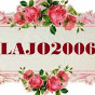 LAJO 2006 (LAJO2006)