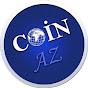 Coin AZ