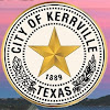 City of Kerrville - Government
