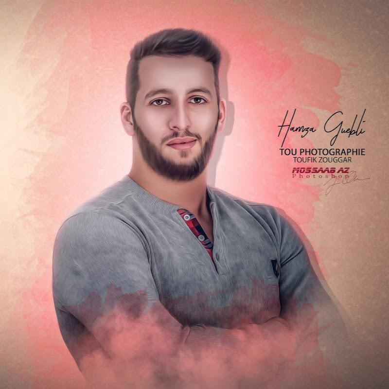 Guebli Hamza