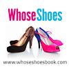 WhoseShoesBook