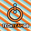 TechteamGB