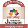 Hamara Jaunpur Tourism