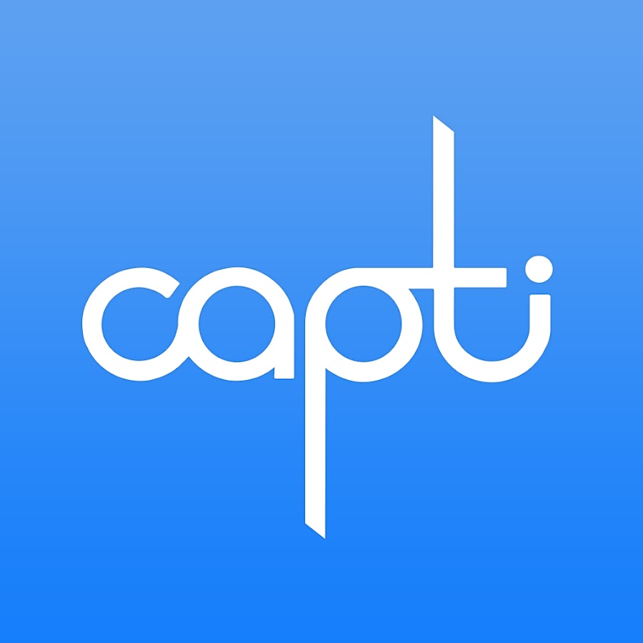 Image result for capti voice