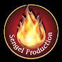 SENGEL PRODUCTION