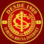 Desde 1909