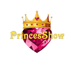 PrincesShow Monterrey