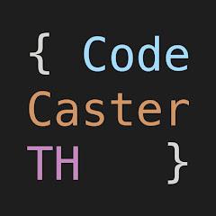 CodeCasterTH