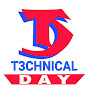 TECHNICAL DAY