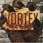 Vortex Games Brasil
