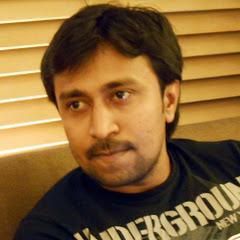 Ram Manohar