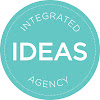 Integrated Ideas Agency Limited