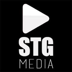 STGMedia