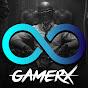 Infinite GamerX