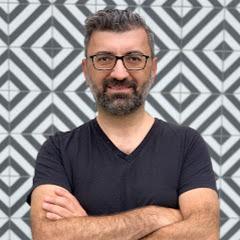 Bashar Oshana