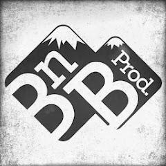 BnB Prod