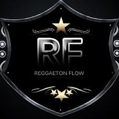 RFlow05