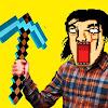 Pixel Craft Games