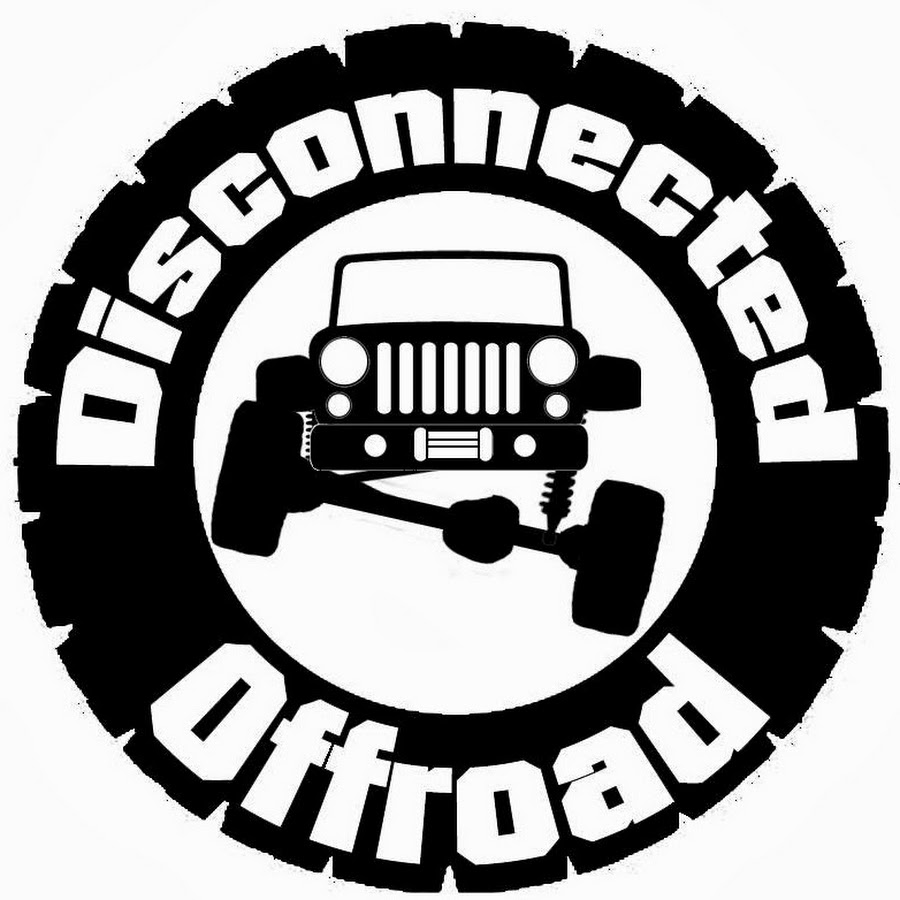 disconnected offroad youtube Jeep Cherokee Mudding