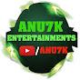 ANU 7K ENTERTAINMENTS