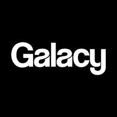 Galacy