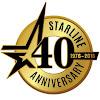 StarlineBrass