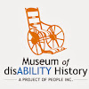 Museum of disABILITY History