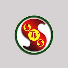 STVS Suriname
