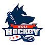 Wolf Hockey