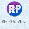 RPCreative