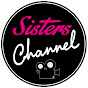 Sisters Channel