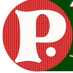 Odisha News24