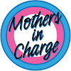Mothers In Charge