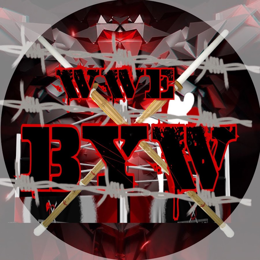 WWE BACKYARD WRESTLING - YouTube