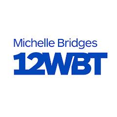 Michelle Bridges 12 Week Body Transformation