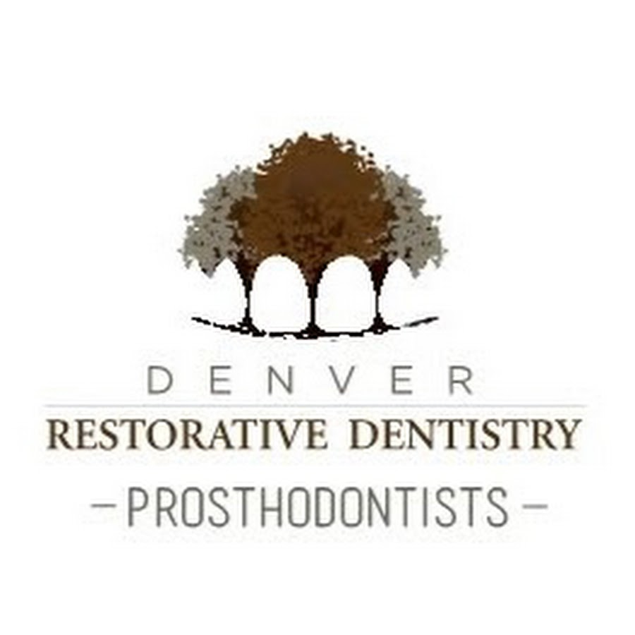 Denver Restorative Dentistry