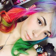 Miranda Ibañez