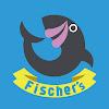 Fischer's-フィッシャーズ YouTuber