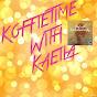 Koffietime with kaeila Diamond (kaeiladiamondsky-diamond)