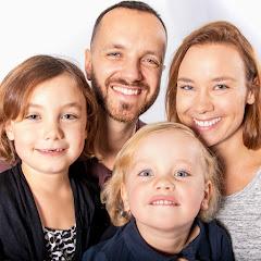 THE SWEDISH FAMILY