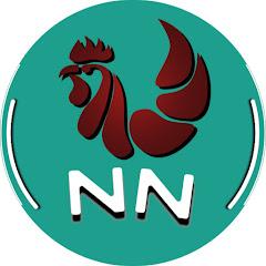 NiNe Tv9