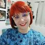 Bonecas da Stella