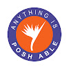 Posh Able Events