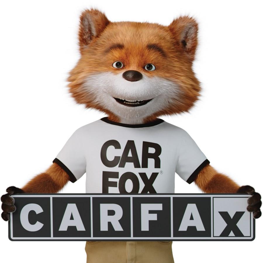 Carfax Youtube