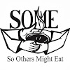 SOME (So Others Might Eat)