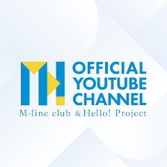 UFfanclub