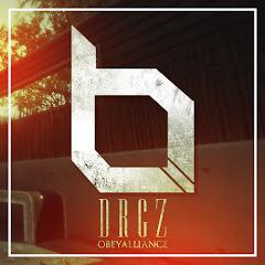 Obey DrGz