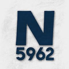Noobman5962
